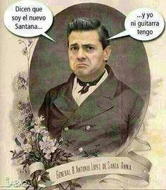 Noviembre me gustó pa' que te vayas @EPN #2dallamadaepnrenuncia
