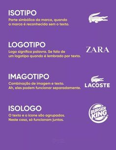 Design Gráfico Design Gráfico cuts for thin hair pictures - Thin Hair Cuts Graphisches Design, Logo Design, Graphic Design, Tips & Tricks, Typography, Lettering, Instagram Blog, Digital Marketing Strategy, Inbound Marketing