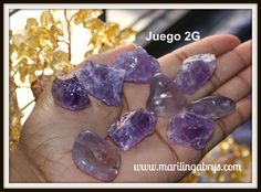 Cristales de cuarzo venta -Piedras Energéticas - Mejorar tu vida