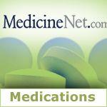Amitriptyline (Elavil, Endep) – Complete medical information regarding this antidepressant medication on MedicineNet.com