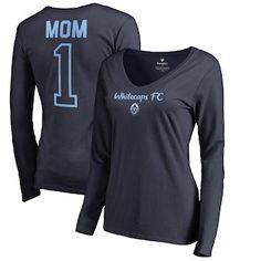 Arizona Diamondbacks Glitter Logo Hearts Damen Gry T-shirt Distressed Reisen Baseball & Softball
