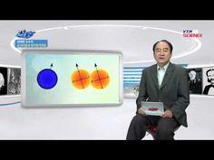 [YTN 사이언스 포럼] 6부 양자 역학이 본 복잡한 세계의 단순성 / YTN 사이언스 - YouTube