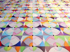 Printing Quadrans Circuli 6