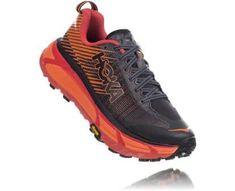 EVO Mafate 2 Adidas Boost, Evo, Nike Zoom, Nike Free, Hoka One One, Neutral Cushions, Nike Wmns, Orange Shoes, Trail Running Shoes
