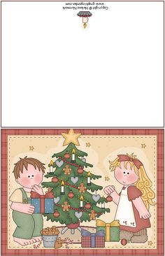By: Graphic Garden Free Printable Christmas Cards, Christmas Stickers, Printable Cards, Free Printables, Envelopes, Hello Kitty, Christmas Stationery, Easy Christmas Crafts, Christmas Morning