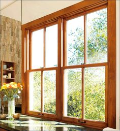 Little Space Pella Windows With Blinds #809