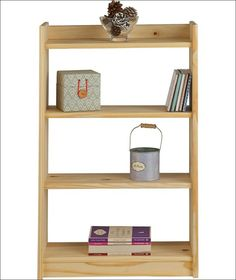 21 best home depot images shelving book shelves bookcases rh pinterest com