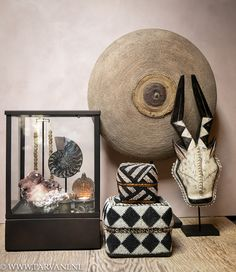 Erin Rose, Rustic Contemporary, Boho Decor, Color Inspiration, Safari, Sweet Home, African, Ethnic Style, Black And White