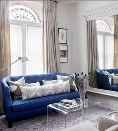 Creating a cozy conversation area in center of room, with decorative space along the perimeter, makes the room feel larger because there are several areas. Description from homebestfurniture.com. I searched for this on bing.com/images