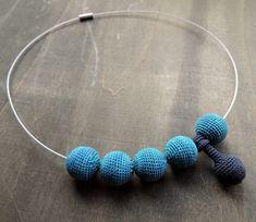 http://zsazsazsujuwelen.blogspot.be/search/label/crochet jewelry