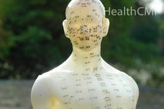 Acupuncture boosts antidepressant medication effectiveness and balances biochemistry. Researchers from Tianjin University of TCM (Traditional Chinese Medicine) found that adding acupuncture to a fluoxetine drug therapy regimen of care increases the total effective rate by over 10%.