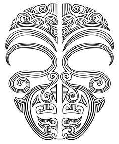 tattoos maori tattoos tribal tattoo 1 tatoo moko tattoo forward http Maori Tattoos, Maori Face Tattoo, Maori Tattoo Frau, Maori Tattoo Meanings, Ta Moko Tattoo, Tattoos Skull, Marquesan Tattoos, Face Tattoos, Tattoo Designs And Meanings