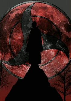 Naruto Sage Of Six Paths Percy Jackson Fanfiction