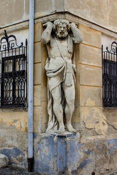 Corgon (Nitra, Slovensko) - Recenzie - TripAdvisor Wonderful Places, Trip Advisor, Greek, Statue, Spaceships, Travel, Czech Republic, Europe, Voyage