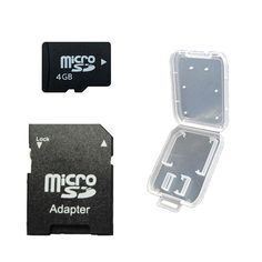 Find More DC/MD/SS/SEGA Information about Micro SD Card 4G Memory Card Small Size TF card High Speed  Real Capacity Flash memory Card for Cellphone With tracking number,High Quality card camcorder,China cards galore Suppliers, Cheap card kingdom from Meet-U Mall on Aliexpress.com