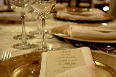 Detalles que hacen de tu #BODA una noche inolvidable... Luce tu evento en nuestro recinto espectacular! #evento #HR