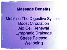 Massage Benefits 👉💆👈 Power of Touch. Your body will thank you. Massage Benefits, Yoga Benefits, Massage Pressure Points, Massage For Men, Release Stress, Physical Pain, Good Mental Health, Pilates Reformer, Massage Therapy