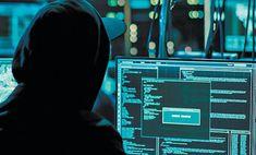 México es el país más afectado por ciberataques a nivel mundial