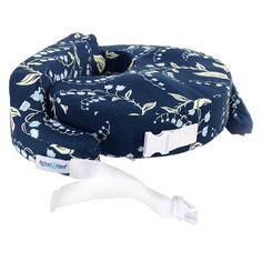 My BrestFriend Nursing Pillow - Bluebells : Target