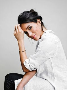Gray Malin - Meghan Markle Spotlight