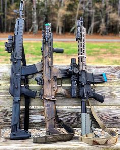 /// Welcome to the Guns /// We do not sell Firearms