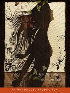 Carpe Diem - Autumn Cornwell and Lynde-Houck #WeNeedDiverseBooks