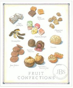 http://www.johnburgoynestudio.com/collections/food?page=1