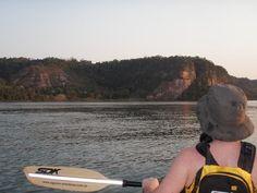 excursion-en-kayak19