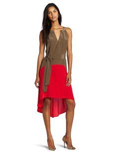 Charlie Jade Women's Holly Dress