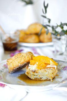 1000+ images about Tangelos, Tangelos! on Pinterest | Orange slices ...