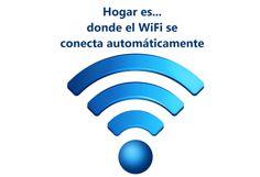 La #tecnologia lo cambia todo, ¡hasta las frases hechas de toda la vida! #humor
