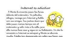 Lectura Internet es adictivo.pdf