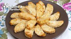 Fırında Çıtır Patates Tarifi nasıl yapılır? Fırında Çıtır Patates Tarifi'nin malzemeleri, resimli anlatımı ve yapılışı için tıklayın. Yazar: AyseTuzak