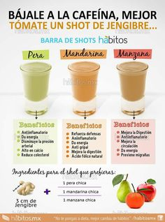 Long-term Mindblowing Healthy Juices To Make Weight Loss Detox Diet Drinks, Detox Juice Recipes, Natural Detox Drinks, Cleanse Recipes, Juice Cleanse, Cleanse Detox, Healthy Cleanse, Stomach Cleanse, Diet Detox