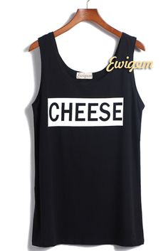 Camiseta cheese de Ewigem