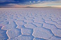 Le meraviglie della natura - Lonely Planet