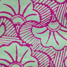 Sarong Print T.A.SR.GM.1