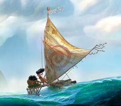 New Disney princess alert! Moana! Eeek! So exited! This will reliese late November 2016