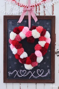 fluffy-heart-wreath.jpg (700×1050)