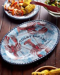 New Arrival Home Accents | New Home Decor | Tommy Bahama
