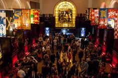 Stationers Hall #londonvenues #londonevents #events #londoncatering #richmondcaterer #london Llamas, Casino Night, London Wedding, Club, Times Square, Backdrops, Wedding Venues, Paranormal, Conference