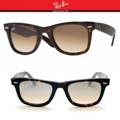 631d7bbeec12a7 31 Best Sunglasses images   Ray ban sunglasses, Ray ban sunglasses ...
