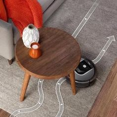 5 household robots that make your life easier