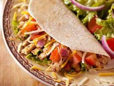 Tasty Taco Recipe For A Full Belly & Healthy Body | ModernMom.com