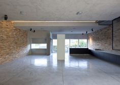 ZBL House | Paritzki; Liani Architects