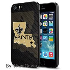 NFL Tennessee Titans #10, Cool iPhone 5 / 5s Smartphone C…