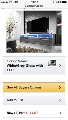Color Names, Flat Screen, Led, Home, Blood Plasma, Ad Home, Flatscreen, Homes, Dish Display
