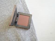 Urban Decay Afterglow Powder Blusher Video Beauty Makeup Review