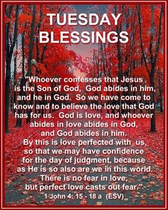Confession To God, Tuesday Blessing Hump Day Quotes, Happy Morning Quotes, Saturday Quotes, Morning Inspirational Quotes, Morning Greetings Quotes, Morning Verses, Friday Drinking Quotes, Funny Drinking Quotes, Tuesday Inspiration