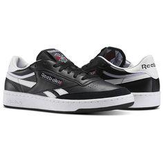 huge discount ee52f 0339a Terrace Culture Pack för herr är inspirerat av England och uppdaterar våra  klassiska skor med terracewear